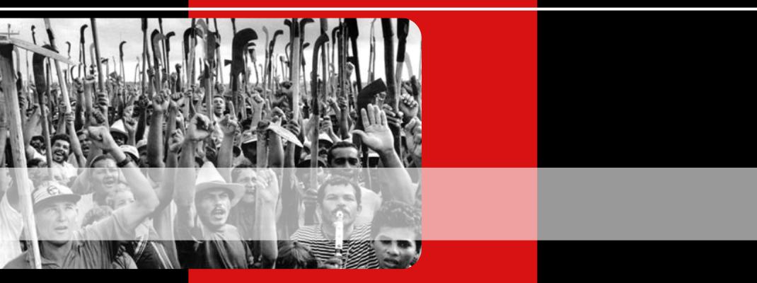"""""""Cuatro conceptos de democracia"""" en René Zavaleta. La autodeterminación de las masas. (PARTE II)"""